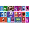 合肥餐饮软件安徽餐饮软件芜湖餐饮管理软件