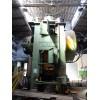 供应二手热模锻压力机俄产1000T1600T2500T
