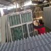 供青海门窗厂报价和西宁断桥铝门窗厂