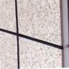 供西宁一体板保温和青海外墙保温一体板价格