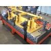 贵州三维柔性组合工装夹具加工商选用恒量机械设备厂价直供