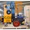 微型泵混凝土输送泵浇注泵混凝土地泵