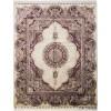 别墅地毯波斯地毯手工真丝地毯兴升供
