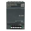 西子6ES7288-1SR20-0AA0全新原装正品