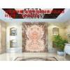 佛山品牌浙江优质瓷砖背景墙供应商浙江优质瓷砖背景墙制造商