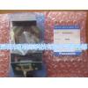 NPMPCB相机N510029003AA