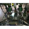 钻孔机生产厂家自动钻孔设备厂家