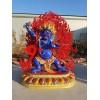 藏传铜佛像,藏佛像,西藏佛像