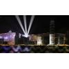广州动感灯箱厂家,广州动态灯箱厂家,欧世亮光电制造