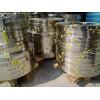佛山430不锈铁不锈钢精密带料厂家