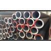 沧州合金钢管_供应15crmo合金钢管高压合金钢管厂家直销
