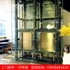 宁波传菜电梯杂物电梯餐梯食梯传菜梯杂物梯传菜机升降机