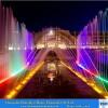 湖南喷泉长沙喜马拉雅音乐喷泉光亮泉
