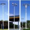 供甘肃消防应急灯和兰州农村太阳能路灯销售