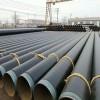 供兰州高压钢管和甘肃16mn钢管详情