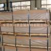 GB标准5083铝板现货0.5-200厚铝板