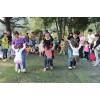 武汉适合孩子玩的地方武汉乐农湖畔山庄