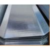 达州镀锌钢板止水带GB止水钢板规格多种现货批发