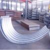 供兰州HDPE波纹管和甘肃HDPE双壁波纹管生产