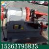 【Z1T-R2-50型电动套丝切管机电动切管绞丝机】