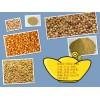 旺川饲料求购:玉米、大豆、高粱、棉粕、鱼粉