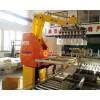 塑瓶装箱机器人-药盒装箱机器人-大输液装箱机器人