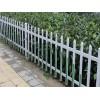 景观栏杆价格|邢台优质桥梁景观护栏销售