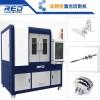 瑞尔多激光RED-RP18M金属精密激光切割机