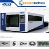 瑞尔多激光RED-R6020E交换台高效型激光切割机