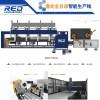 瑞尔多激光RED-IPL-1800激光智能装备生产线