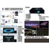 LED智能灯光景观照明控制系统