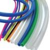 广州沃尔特大量供应优质硅胶管