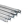 不锈钢金属软管蒸汽软管高温油管