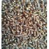 黑小麦/黑小麦种/黑小麦厂家/泰安绿得农业有限公司