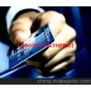 济南信用卡代还-济南信用卡代还-济南信用卡刷卡