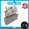 专业生产GAD605-J固态应急照明灯