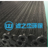 广东中山布袋除尘器骨架生产厂家批发除尘骨架