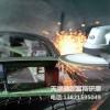 韩国鹿牌钢纸磨片VA113木材、家俱、造船行业