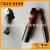 修磨钨钢钻头