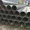 流体输送双面埋弧焊螺旋钢管生产厂家价格