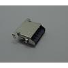 USB2.0斜口沉板1.35