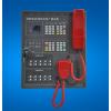 消防电话/消防应急广播设备