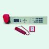 DH9261消防电话主机