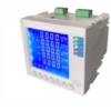 宁夏HS-M型电气安全在线监测装置生产厂家