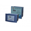 JKW5C系列无功功率自动补偿控制器