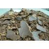 汉江水产养殖场常年求购玉米大豆黄饼青饼豆粕等各种饼粕类