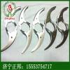 厂家提供不锈钢电解抛光液配方15553754717