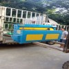 节能环保型电动剪板机Q11-2X1300