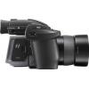 哈苏专卖店哈苏中画幅H6D-100C相机