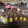 广东深圳╋高强度不锈钢圆棒╋佛山440C不锈钢棒